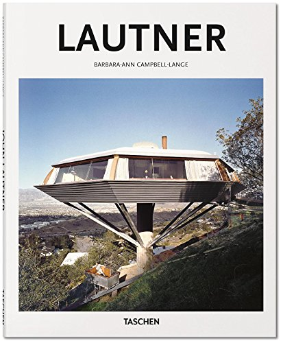 BA-Lautner