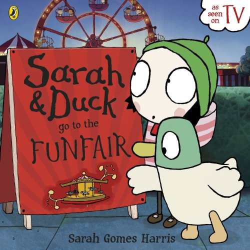 sarah-and-duck-go-to-the-funfair
