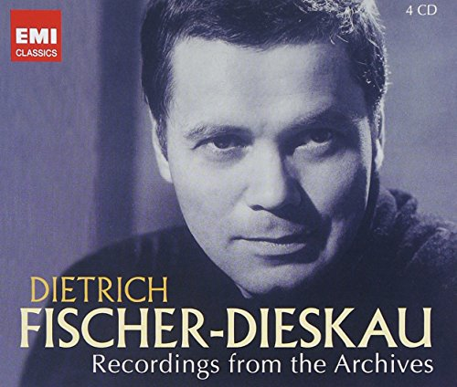 dietrich-fischer-dieskau-recordings-from-the-archives