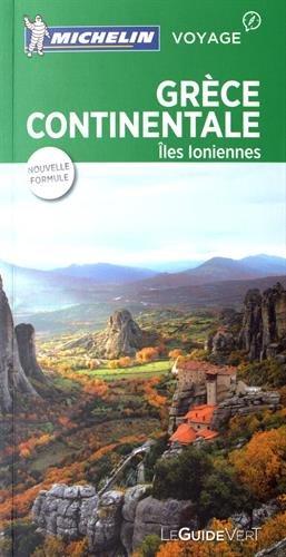 grece-continentale-iles-ioniennes