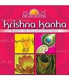 #10: Krishna Kanha