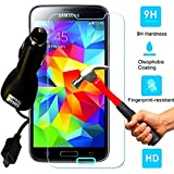 Access-Discount Samsung Galaxy A5 (2017) 5. 2' A520F PACK Chargeur Micro Usb Allume...