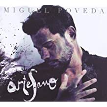 Artesano by Miguel Poveda