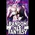 Random Acts of Fantasy (Random Series #3)