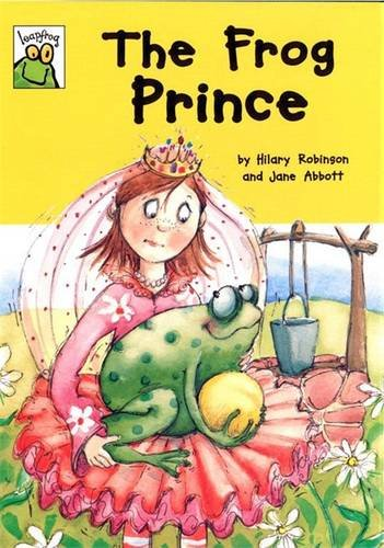 frog-prince-leapfrog-fairy-tales