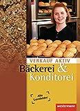 ISBN 3804558305