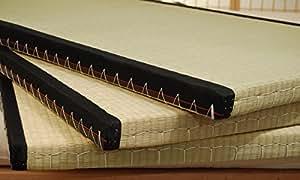 Futon On Line Tatami, 200x90x5,5 cm