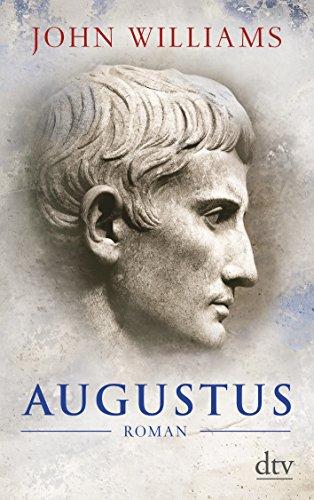 Williams, John: Augustus