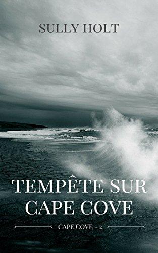 Tempête sur Cape Cove par Sully Holt