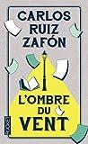 Telecharger Livres L ombre du vent Collector (PDF,EPUB,MOBI) gratuits en Francaise