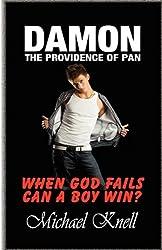 Damon - The Providence of Pan