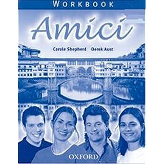 Amici: Workbook