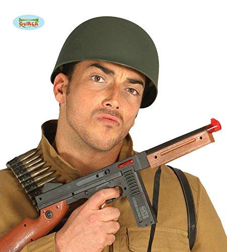 US-amerikanischer Militär Helm aus Kunststoff Helm Erwachsene Soldat Helm
