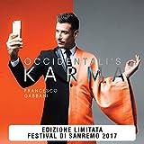 10-occidentalis-karma-vinyl-7-limited-numerato-e-colorato-blu-trasparente