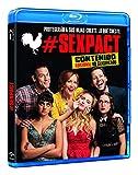 #Sexpact (BD) [Blu-ray]