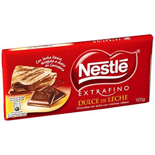 nestle-extrafino-tableta-de-chocolate-con-leche-relleno-de-dulce-de-leche-5-paquetes-de-120-g