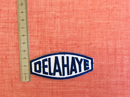 patches-aufnaher-toppa-delahaye-thermocollant