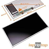 "LED Display 17,3"" (matt) Sony Vaio PCG-91211M"