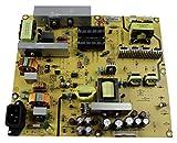 Haier TV-5210-614 P.C.B. Power Board