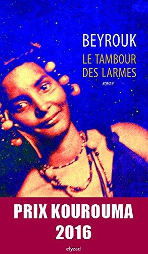"""<a href=""""/node/148312"""">Le Tambour des Larmes</a>"""