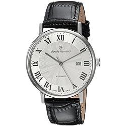 Reloj - Claude Bernard - Para - 80102 3 AR