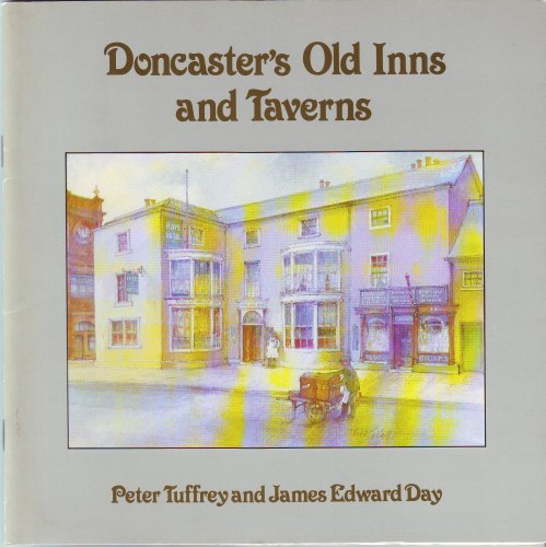 doncasters-old-inns-and-taverns