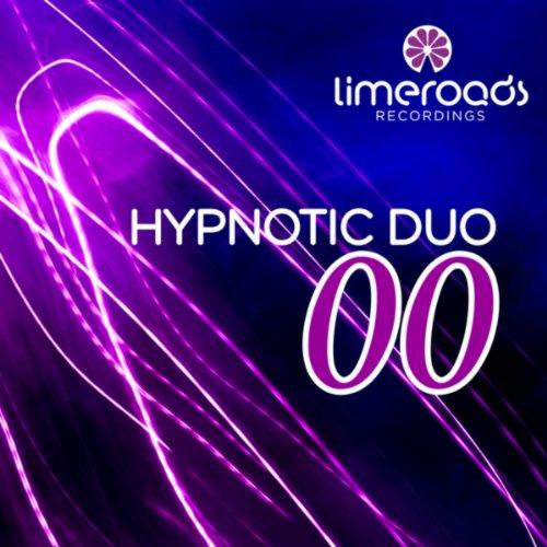 00 00 Duo