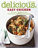 Delicious Easy Chicken