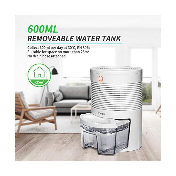 Omasi-600ml-dehumidifier