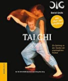 Tai Chi spielen. (Amazon.de)
