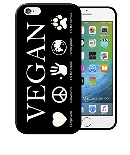 cover-iphone-55s-vegan-for-planet-people-animals-peace-love-natural-custodia-custodia-bumper-nove