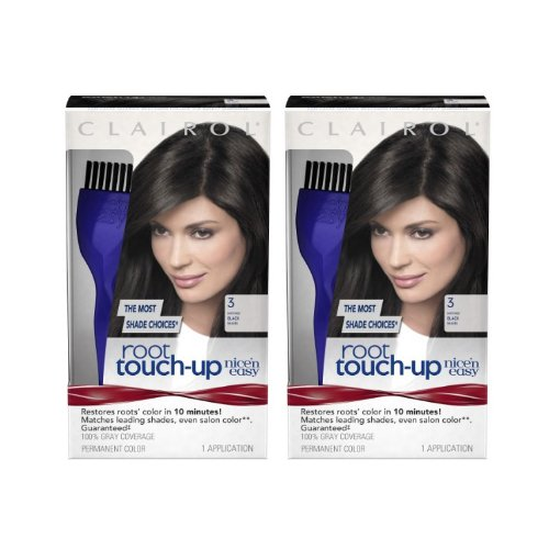 clairol-nice-n-easy-root-touch-up-003-black-1-kit-pack-of-2-by-clairol