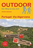 Portugal: Via Algarviana (Der Weg ist das Ziel) -