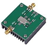 Akozon Amplificatore RF, Connettore Femmina SMA 1P 4,0W 30dB 915MHz RF Amplificatore di Potenza