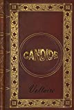 Candide (English Edition) - Format Kindle - 0,99 €