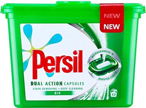3-x-17-wash-persil-dual-action-bio-laundry-capsules-51-capsules