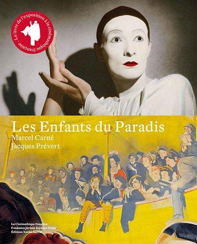 Les Enfants du Paradis par Marcel Carne