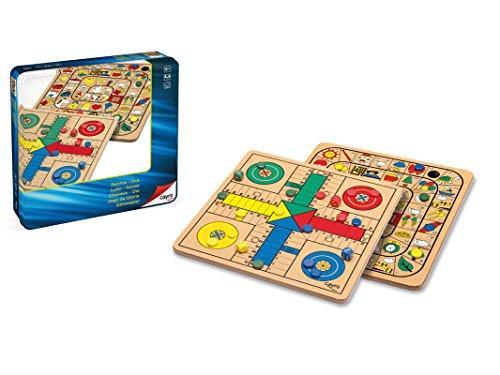 cayro-juego-educacional-parchis-oca-de-madera-en-caja-de-metal-150-752