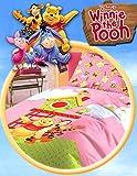 Copripiumino Singolo Winnie The Pooh.Piumino Winnie The Pooh Qual E Il Migliore Recensioni 2019