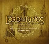Elbenwald The Lord of the Rings - Box Set -