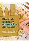 https://libros.plus/diseno-de-jardines-y-restauracion-del-paisaje/