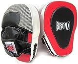 Extreme Bronx Fokus Pads-Elite Pad