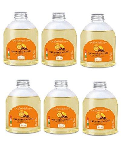 helan-profumi-casa-agrumi-speziati-ricarica-bastoncini-6-conf-da-250-ml-agrumato-frizzante
