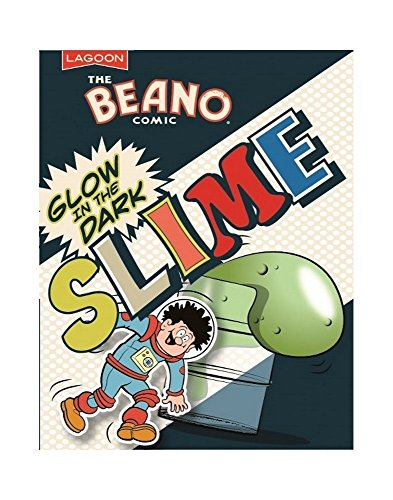 beano-glow-in-the-dark-suiv