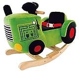 Bieco Schaukeltiere und -fahrzeuge