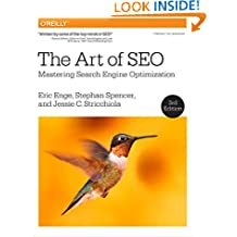 The Art of SEO: Mastering Search Engine Optimization