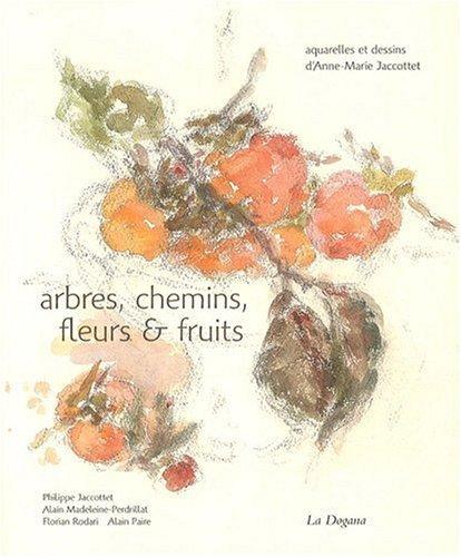 arbres-chemins-fleurs-et-fruits