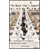 The Best Man's Speech: An instant guide to writing the best best man's speech