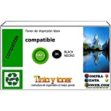 Ricoh Aficio MP C4000 / MP C5000 negro toner compatible 841160