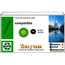 Toner Compatibile Ricoh #407246 Type SP311